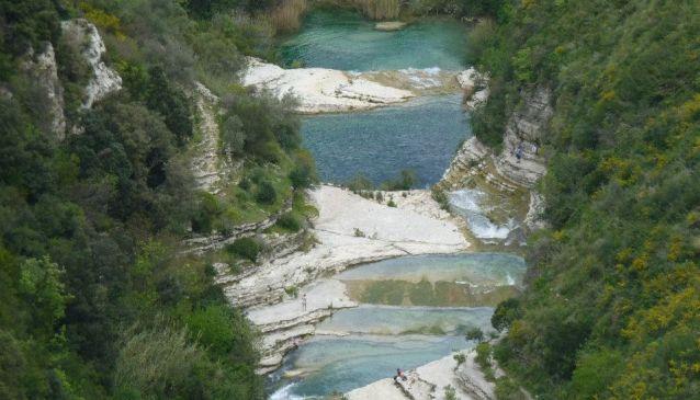 riserva-naturale-cavagrande-del-cassibile-221315
