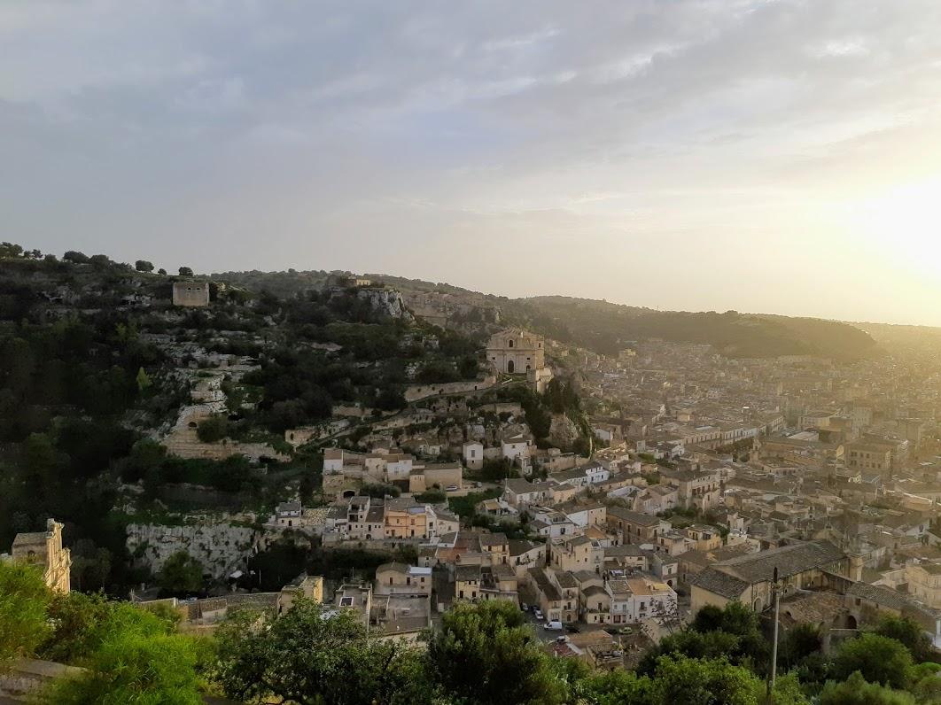 Scicli-panorama (1)